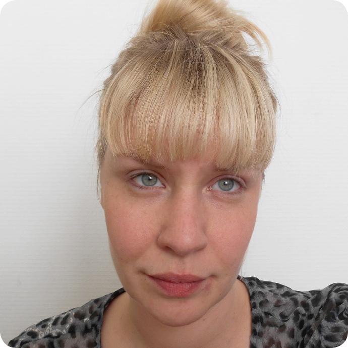 soft-eyeliner-hema