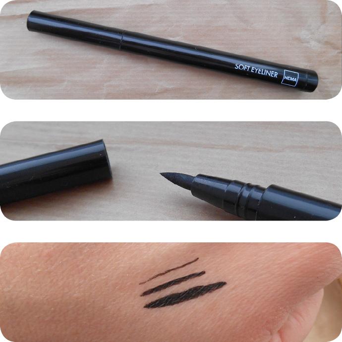 soft-eyeliner-hema2