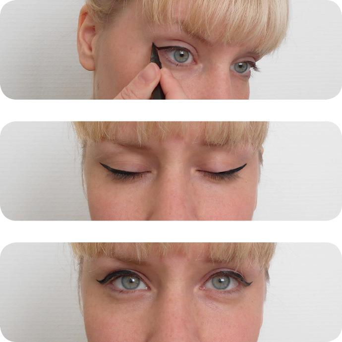 soft-eyeliner-hema4