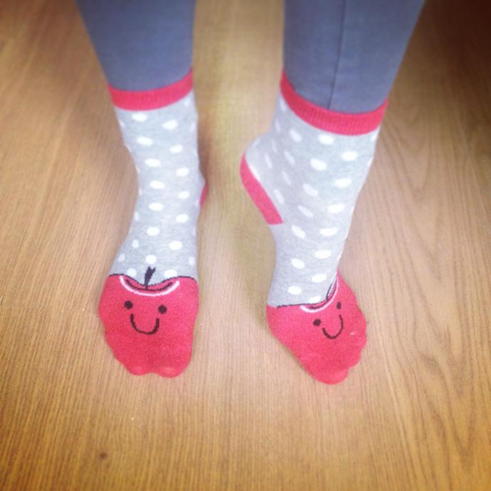 sokken_forever21
