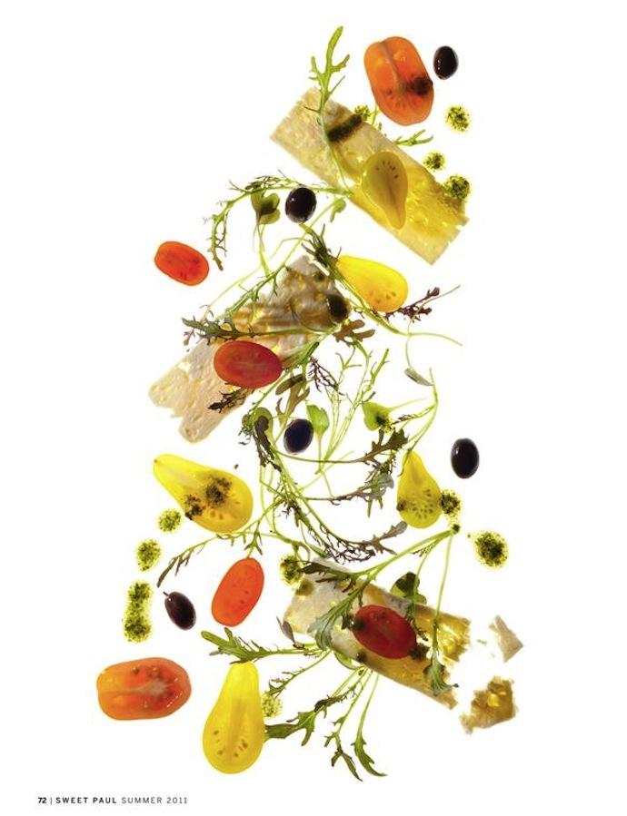 summer-salad-sweet-paul-1