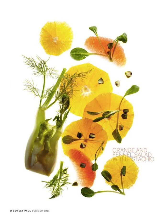summer-salad-sweet-paul-2