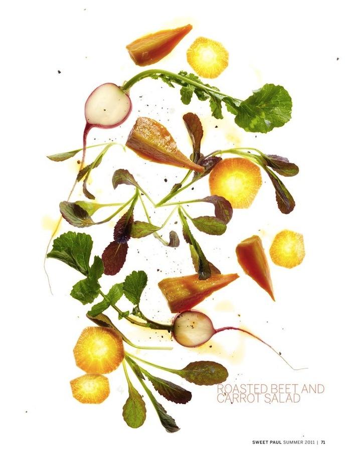 summer-salad-sweet-paul-3