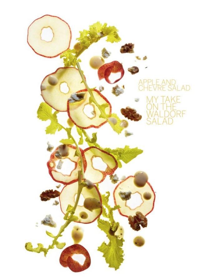 summer-salad-sweet-paul-4