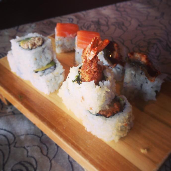 sushi_mall