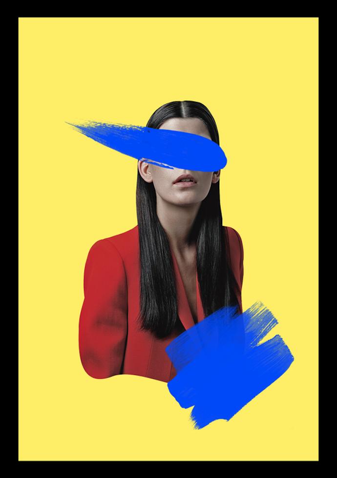 tomas-m-fashion-illustration-1
