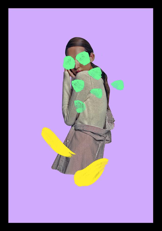 tomas-m-fashion-illustration-2