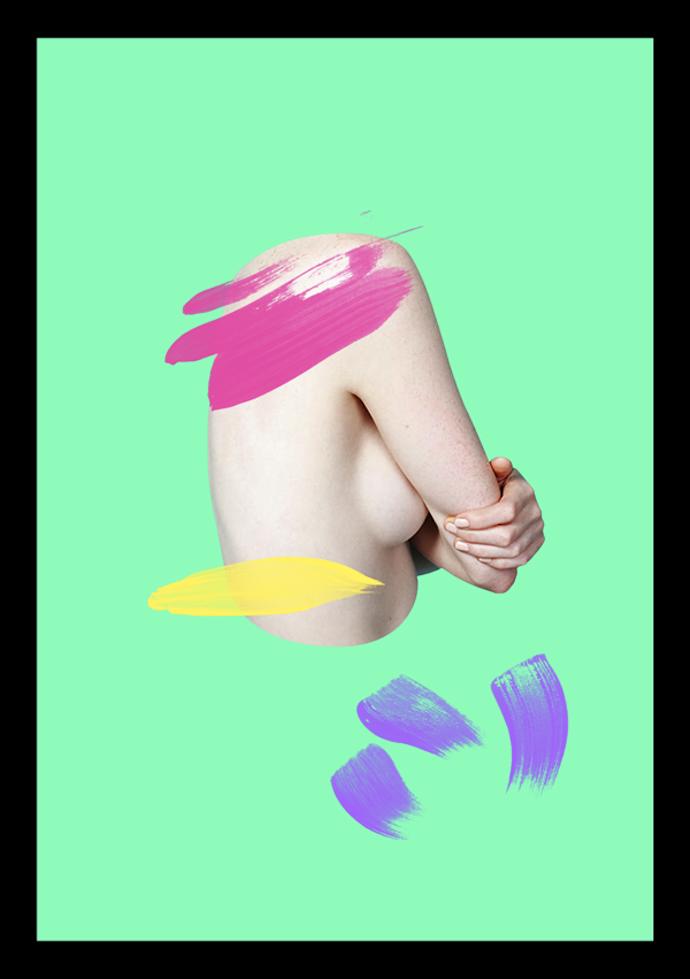 tomas-m-fashion-illustration-3
