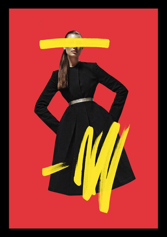 tomas-m-fashion-illustration-5