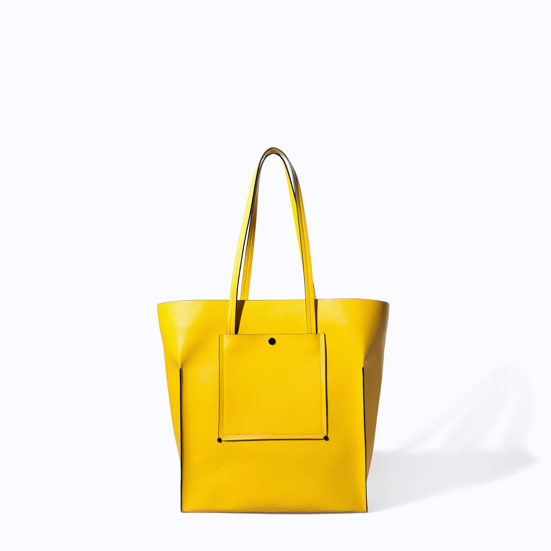 tote-bag-with-pocket