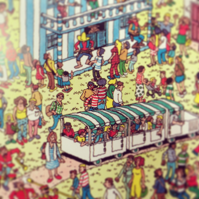 waar_is_wally