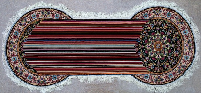 Faig-Ahmed-carpet-1
