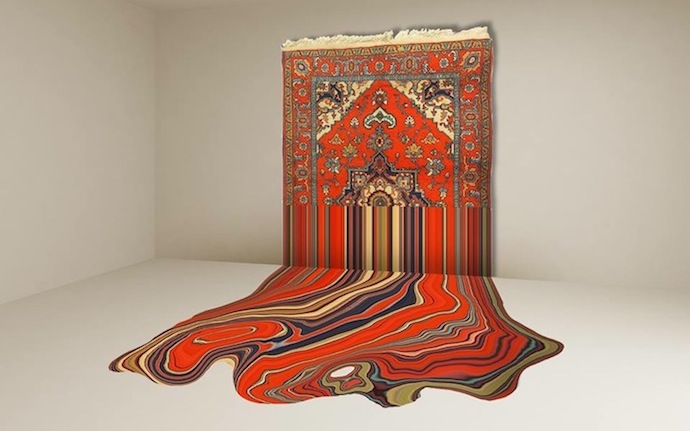 Faig-Ahmed-carpet-3