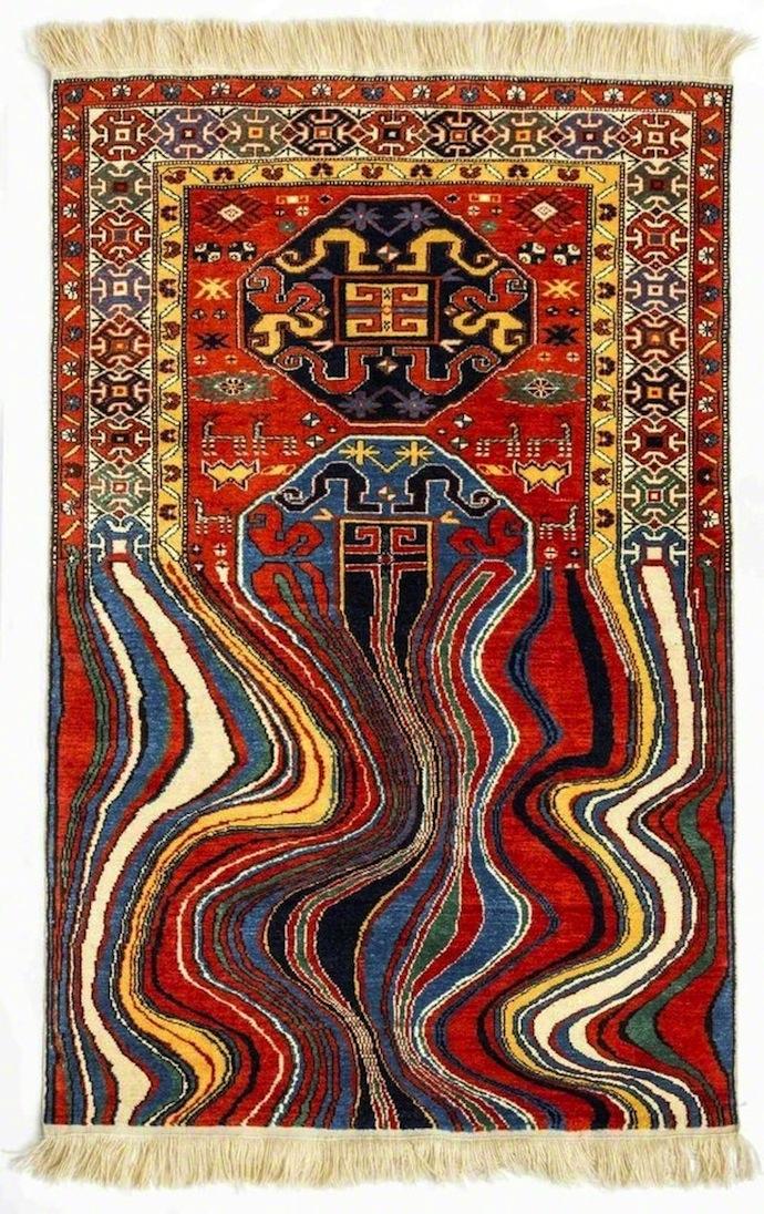 Faig-Ahmed-carpet-4