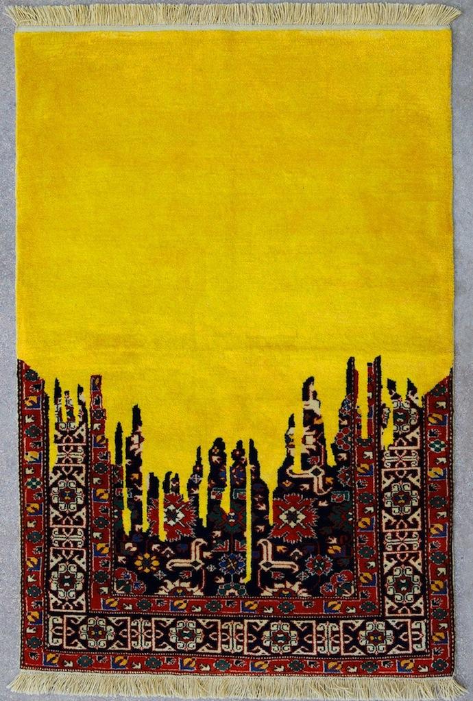 Faig-Ahmed-carpet-5