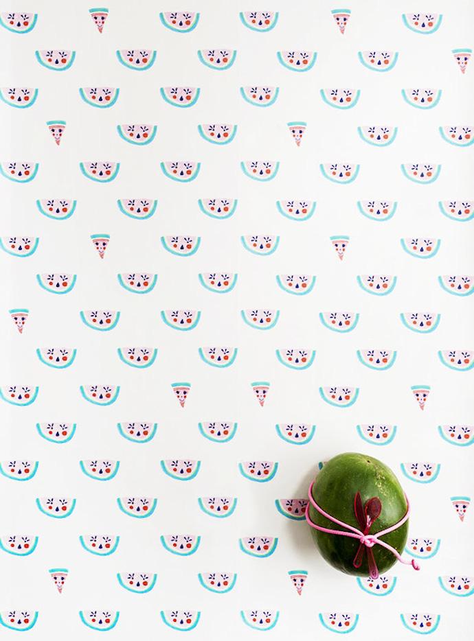 JaneReiseger_wallpaper3