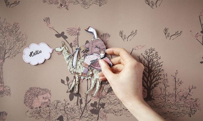 Sian-Zeng-magnetic-wallpaper11