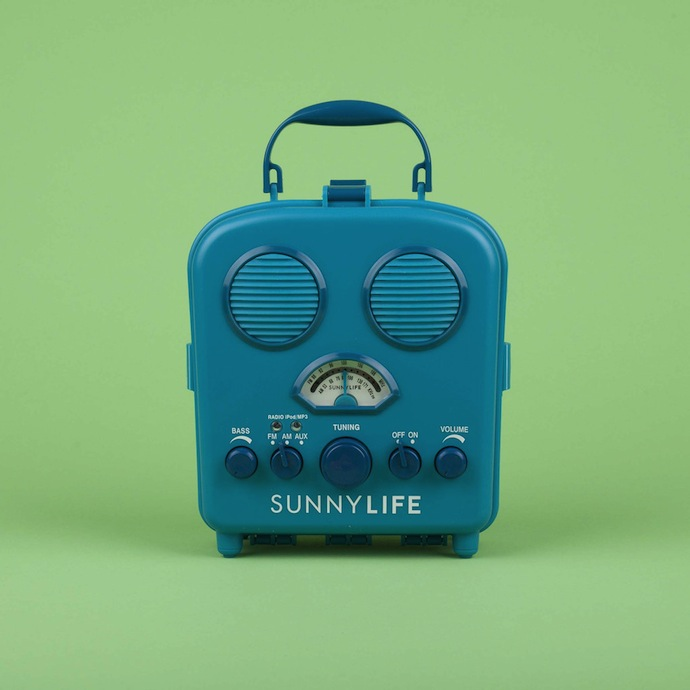 Sunnylife_Beachsounds1