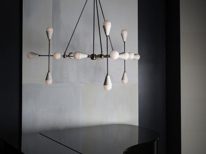 apparatus-lamps-3