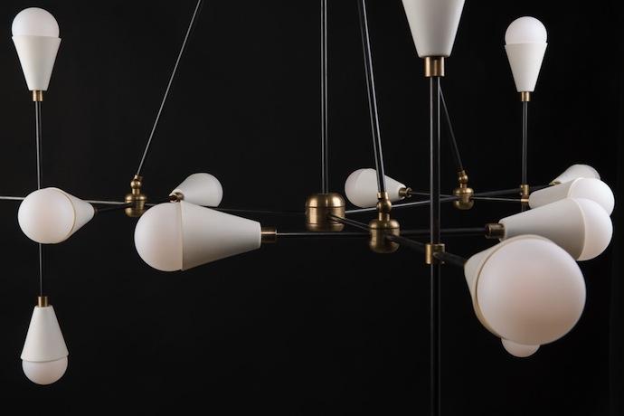 apparatus-lamps-4