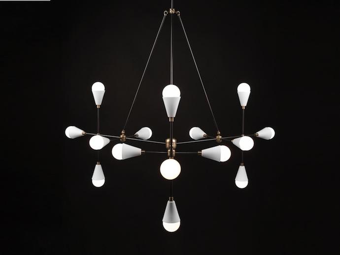 apparatus-lamps-5