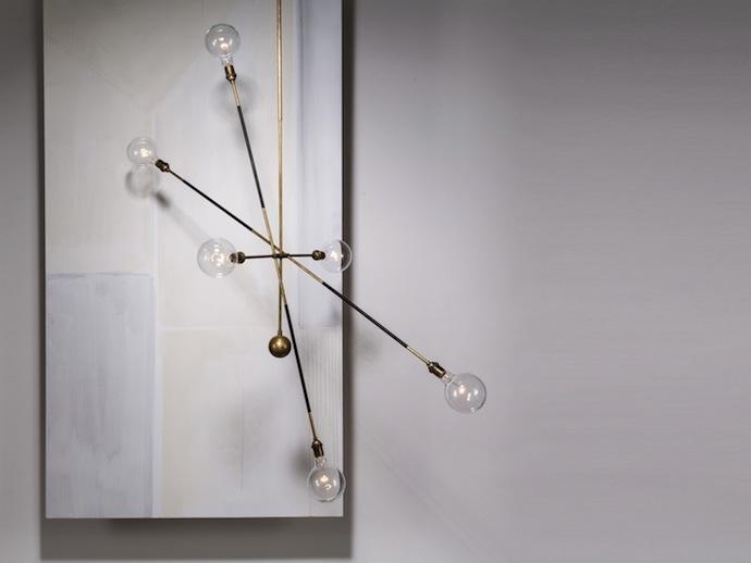 apparatus-lamps-6