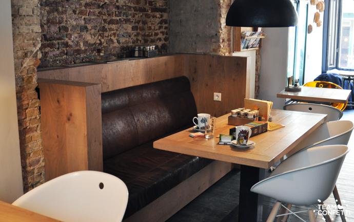 bakkerscafe_bank