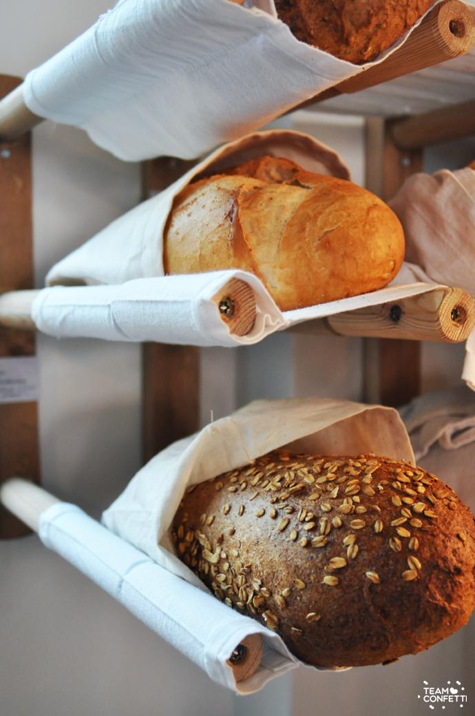 bakkerscafe_brood1
