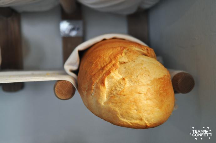 bakkerscafe_brood2
