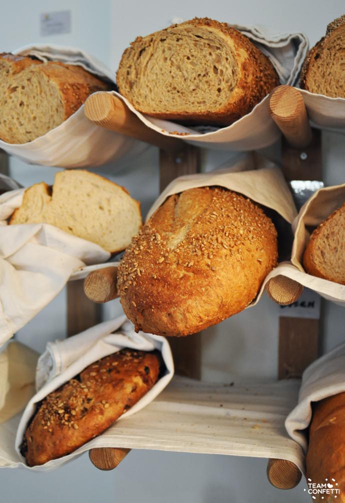 bakkerscafe_brood3
