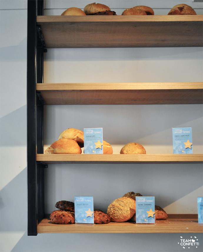 bakkerscafe_brood4