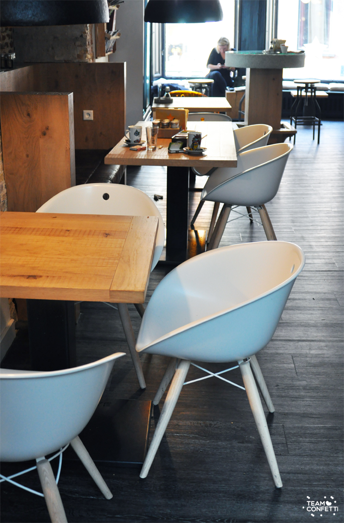 bakkerscafe_interieur