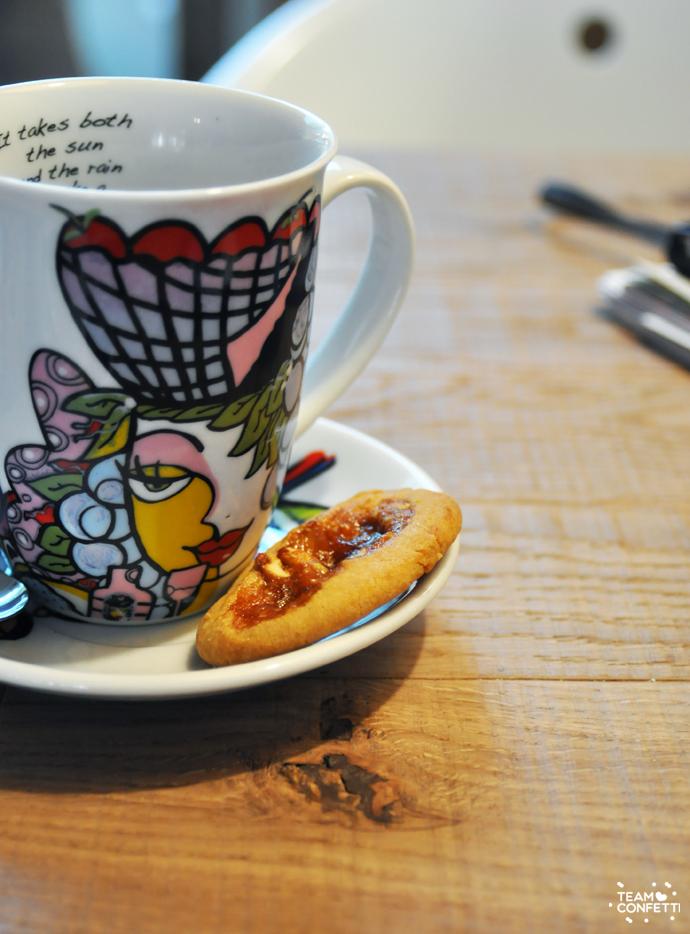 bakkerscafe_koekje