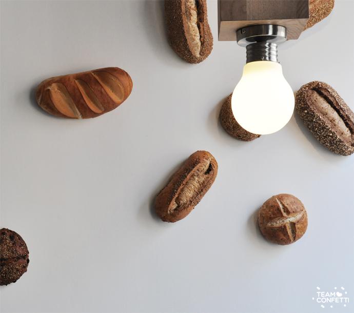 bakkerscafe_lamp