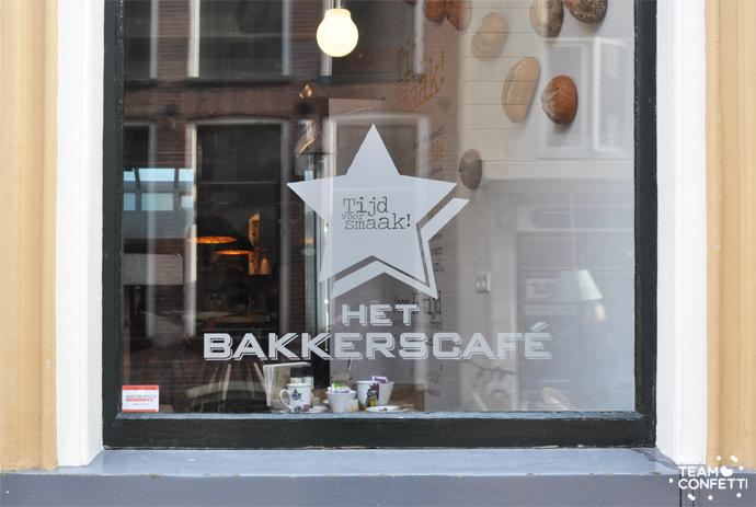 bakkerscafe_ruit