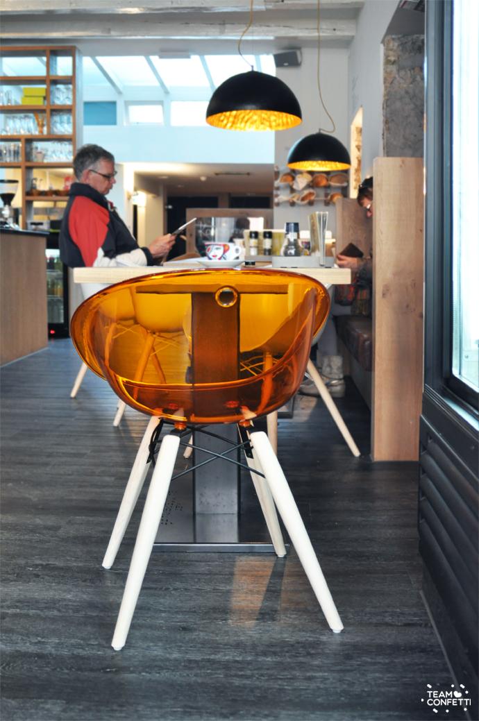 bakkerscafe_stoel