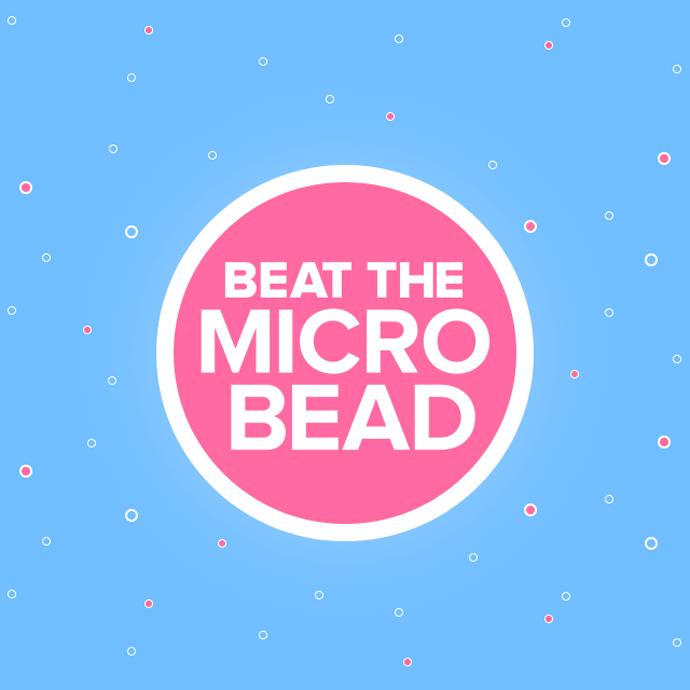 beat the microbead app2