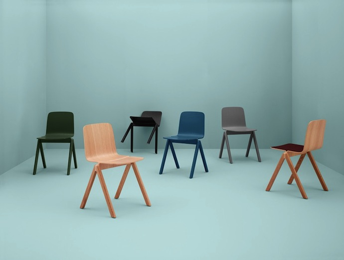 bouroullec-4