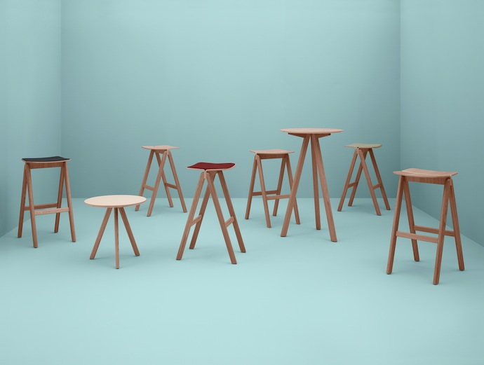 bouroullec-5