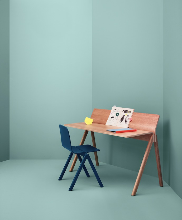 bouroullec-6