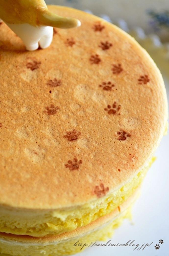 catcake1