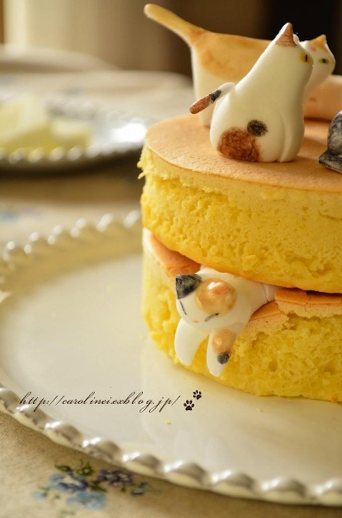 catcake2