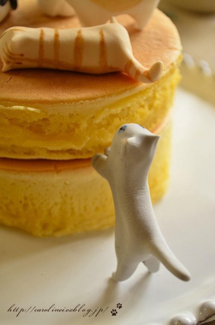 catcake3