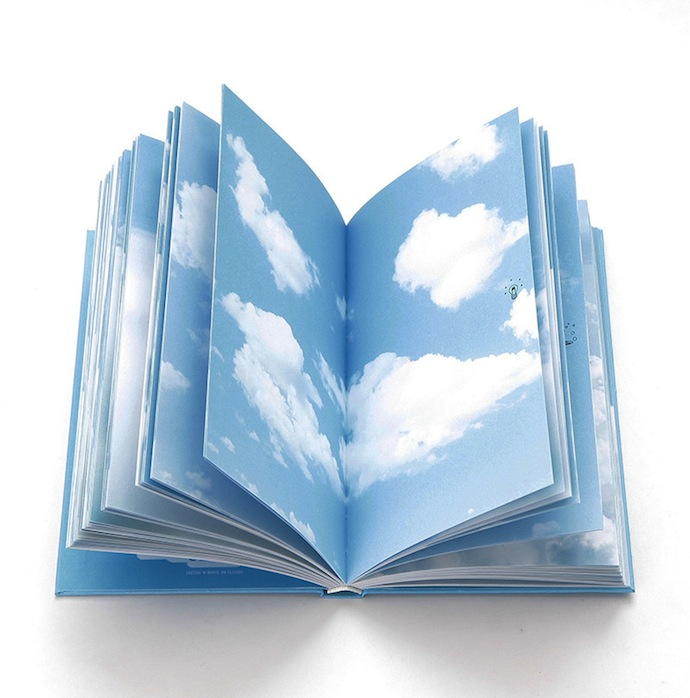 cloud_book_nuuna_brandbook_2