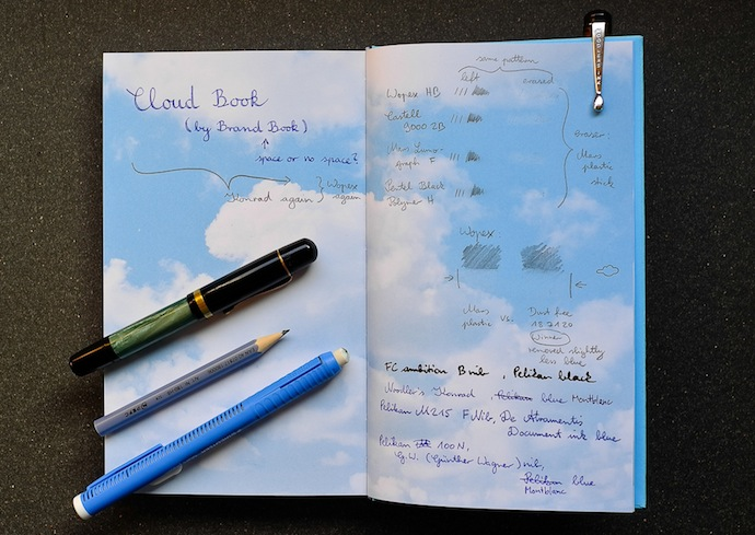 cloud_book_nuuna_brandbook_3