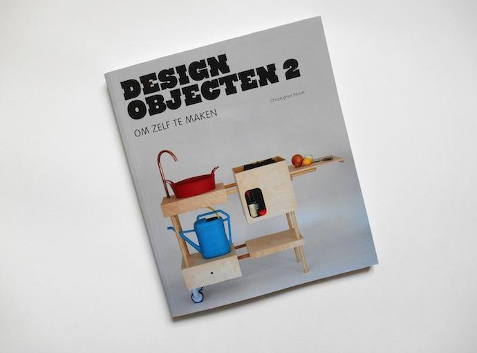 designobjecten-om-zelf-te-maken