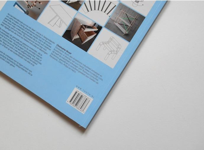 designobjecten-om-zelf-te-maken2
