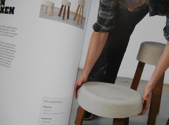 designobjecten-om-zelf-te-maken4