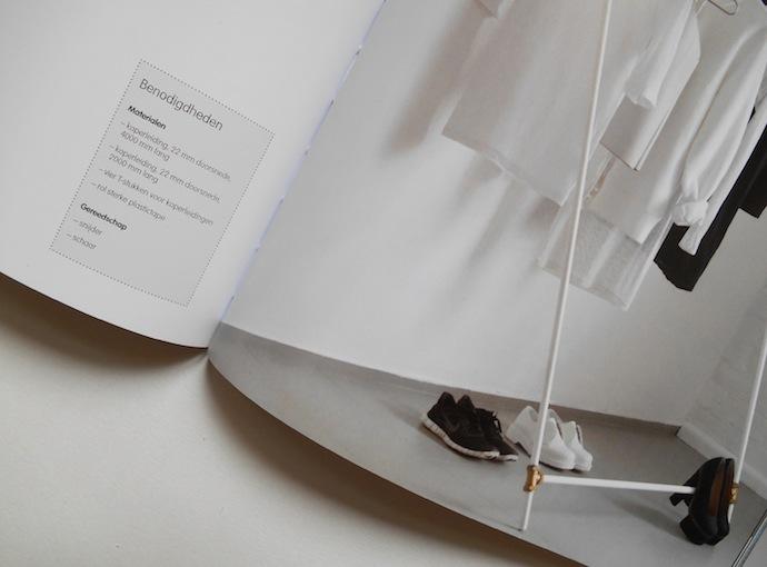 designobjecten-om-zelf-te-maken7