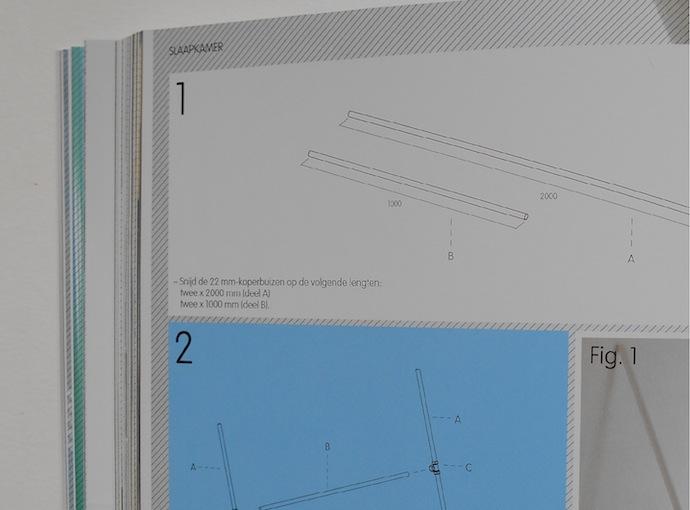 designobjecten-om-zelf-te-maken8